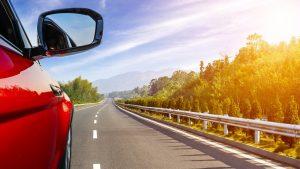 Carretera Viajar a Chile SOAPEX